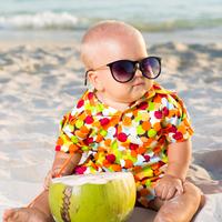 3 tipp, ha úgy érzed nem sikerült feltöltődnöd a nyáron.