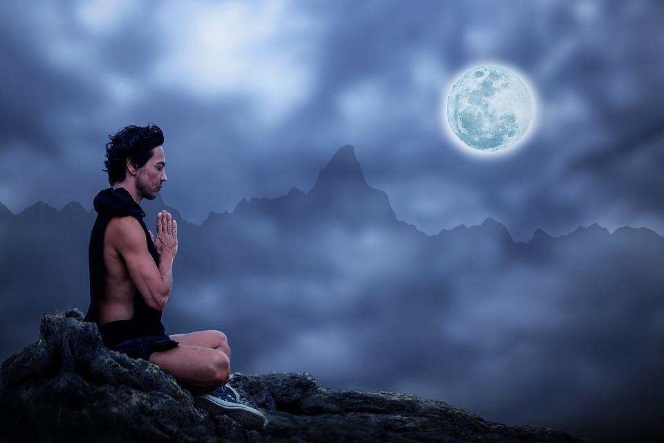 meditation-2717462_960_720.jpg