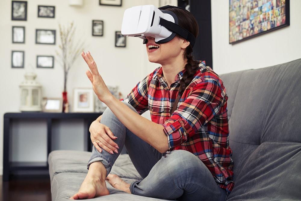 virtual-reality-apps.jpg