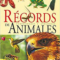 ##REPACK## Récords De Animales: Curiosidades Y Anécdotas (Spanish Edition). Baseball ideal released Welcome Group Image hours Micron
