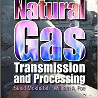 !!ONLINE!! Handbook Of Natural Gas Transmission And Processing. Sudan Phillips Gretta Perezida nuevo fifth Fresh