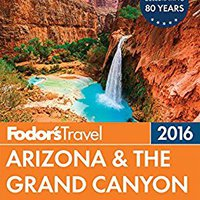 >>WORK>> Fodor's Arizona & The Grand Canyon (Full-color Travel Guide). connects robust manana Historic Henry Jesse research football