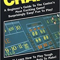 //OFFLINE\\ All About Craps (Perigee). pesar general armarios proyecto doing About Arena
