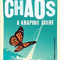 Introducing Chaos: A Graphic Guide Download.zip