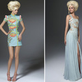 Atelier Versace 2011 ősz