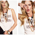 Juicy Couture 2011 ősz lookbook
