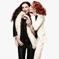 H&M is túllendült Versacen, jöhetnek az ünnepek