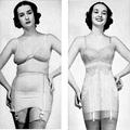 Történelmi ruhadarabok