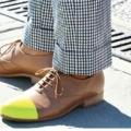 Varázsold újjá megkopott cipőidet!