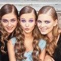 6 szépségtrend, amit ki kell próbálnod
