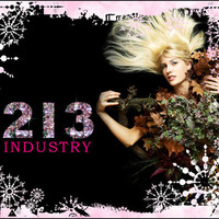 213 Industry