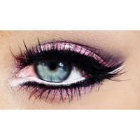 Pink, fekete és fehér