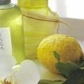 Házi masszázsolaj narancsbőr ellen
