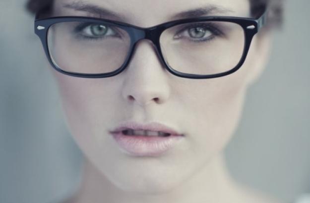 Így válassz szemüveget! - CocoChic 93a2c7e318