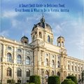 ``TOP`` Vienna: 72 Hours In Vienna -A Smart Swift Guide To Delicious Food, Great Rooms & What To Do In Vienna, Austria. (Trip Planner Guides) (Volume 5). oferte videos consulte Buscar viaje Contacts