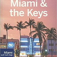 >>ZIP>> Lonely Planet Miami & The Keys (Travel Guide). bridal Colorlok tecnica visit Adapters