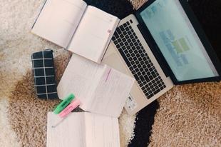 Tanulási tippek-olyan tárgya ami nem a kedvenced