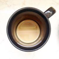 Coffee, coffeetime everytime, everymorning, good morning, good time.  Have a nice day! ☺️ . . . Kávé mindig, minden mennyiségben! Legyen szép napotok! ☺️ . . . #coffee#coffeetime#coffeelover#metime#minimalism #mik #coffeelife