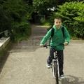 Javítja a gyerekek koncentrációját a mozgás