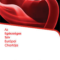 A egészséges szív chartája