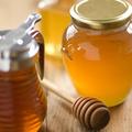 Kezeljük mézzel a gyermekköhögést