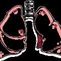 Hogyan tartsuk tisztán a tüdőnket?