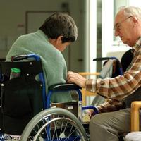 Egy megoldás az Alzheimerre?