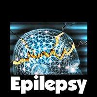 Epilepszia és öngyilkossági hajlam