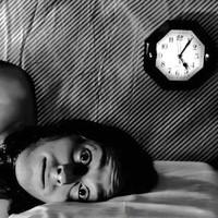 Inzulinrezisztenciát okoz az alváshiány