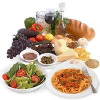 Segít megtartani a kívánt súlyt a mediterrán étrend