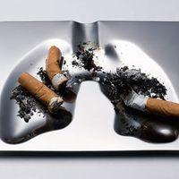 Dohányzás I.rész - Látás