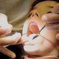 Meghökkentő eset a táncoló fogorvosnál