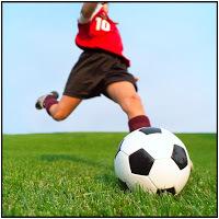 A kognitív funkciókból kiderül, kiből válhat jó focista