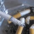 Dohányzás V. - Ma van a dohányzás ellenes világnap!