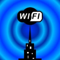 Wifi: káros vagy sem?