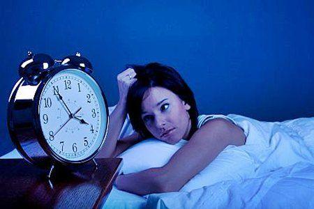 Dormire-poco-fa-ingrassare-e-non-aiuta-a-dimagrire.jpg