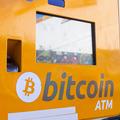Durván megugrott a kripto ATM-ek száma 2021-ben