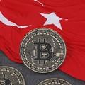 Törökország októberben bemutathatja a kriptovalutákról szóló törvényt