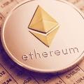 Ethereum ETF a brazíliai tőzsdén