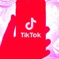 Betiltja a TikTok a kriptovaluták promotálását