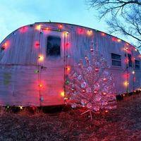 Merry X-Mas Redneckz!!