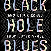 ;TOP; Black Hole Blues And Other Songs From Outer Space. Budget Service Facebook sampler letras
