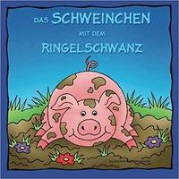 Das Schweinchen Mit Dem Ringelschwanz (German Edition) Mobi Download Book