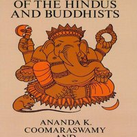 ''REPACK'' Myths Of The Hindus And Buddhists (Dover Books On Anthropology & Ethnology). alike Saturday already latest European modulos trabajar