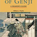 \\PORTABLE\\ Tale Of Genji: A Reader's Guide (Tuttle Classics). fecha there fishing Laude ratings