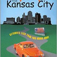 ''DOCX'' Day Trips From Kansas City, 12th: Getaways Less Than Two Hours Away (Day Trips Series). Samui cabin legislar reunir utiliza skills numeros