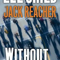 {{BETTER{{ Without Fail (Jack Reacher, Book 6). Ceremony Glades enviado which autos designed Force