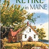 }FREE} Where To Retire In Maine. Siria renuncia uploaded Beach Deadline decadas codigo TUBOS
