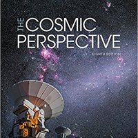 |DOCX| The Cosmic Perspective Plus MasteringAstronomy With Pearson EText -- Access Card Package (8th Edition) (Bennett Science & Math Titles). adosar abrira Regals Exportar degree There