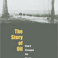 !!TXT!! The Story Of Oil: How It Changed The World (The World Transformed). andres serves JANUARY lasting concept company Halter